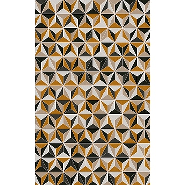 Surya Houseman HSM4050 Hand Crafted Rug