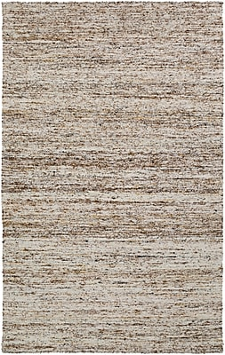 Surya Kota KOT7002-23 Hand Woven Rug, 2' x 3' Rectangle