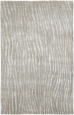Surya Candice Olson Luminous LMN3001-913 Hand Knotted Rug, 9' x 13' Rectangle