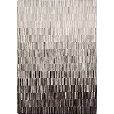 Surya Outback OUT1010-810 Hand Crafted Rug, 8' x 10' Rectangle