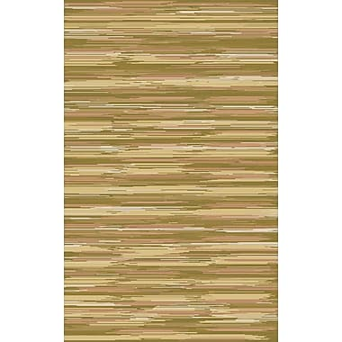 Surya Prairie PRR3009-23 Hand Woven Rug, 2' x 3' Rectangle