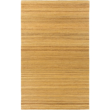 Surya Prairie PRR3010-23 Hand Woven Rug, 2' x 3' Rectangle