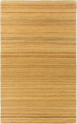 Surya Prairie PRR3010-58 Hand Woven Rug, 5' x 8' Rectangle