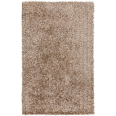 Surya Prism PSM8000-58 Hand Woven Rug, 5' x 8' Rectangle