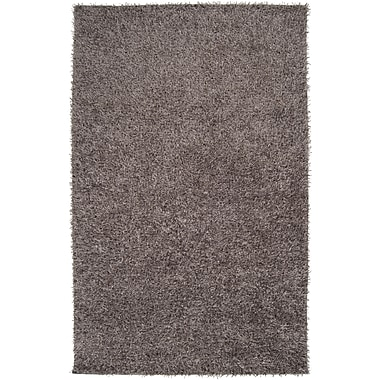 Surya Taz TAZ1000-810 Hand Woven Rug, 8' x 10' Rectangle