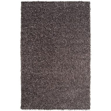 Surya Taz TAZ1010-58 Hand Woven Rug, 5' x 8' Rectangle