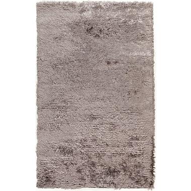 Surya Candice Olson Whisper WHI1001-58 Hand Woven Rug, 5' x 8' Rectangle