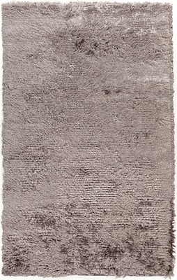 Surya Candice Olson Whisper WHI1001-58 Hand Woven Rug, 5' x 8' Rectangle