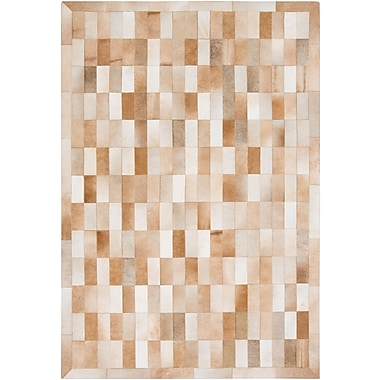 Surya Outback OUT1005 Hand Crafted Rug