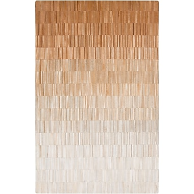 Surya Outback OUT1009 Hand Crafted Rug