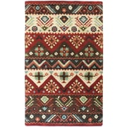 Surya Dream DST381 Hand Tufted Rug