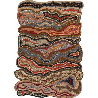 Surya Gypsy GYP202 Hand Tufted Rug