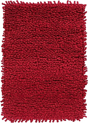 Surya Aros AROS1-23 Hand Woven Rug, 2' x 3' Rectangle