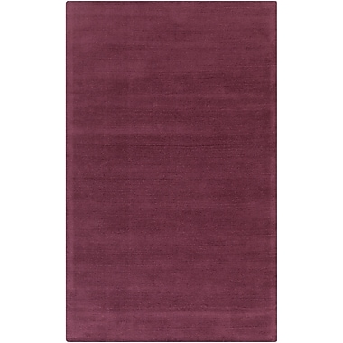 Surya Mystique M5326-1215 Hand Loomed Rug, 12' x 15' Rectangle