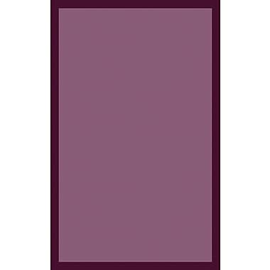 Surya Mystique M5374-811 Hand Loomed Rug, 8' x 11' Rectangle