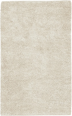 Surya Aros AROS2-23 Hand Woven Rug, 2' x 3' Rectangle