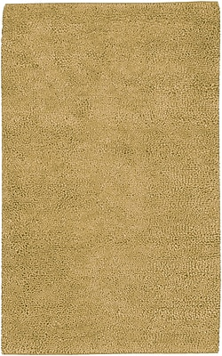 Surya Aros AROS3-913 Hand Woven Rug, 9' x 13' Rectangle