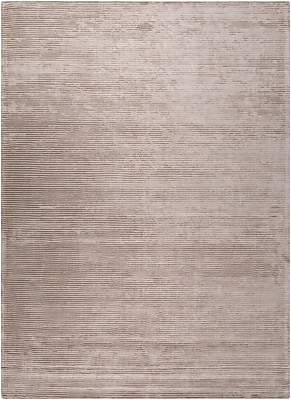 Surya Graphite GPH50-23 Hand Loomed Rug, 2' x 3' Rectangle