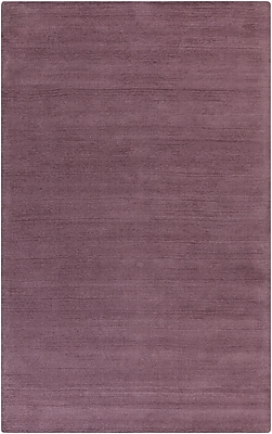 Surya Mystique M5329-23 Hand Loomed Rug, 2' x 3' Rectangle