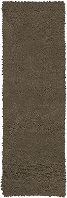 Surya Aros AROS10-268 Hand Woven Rug, 2'6