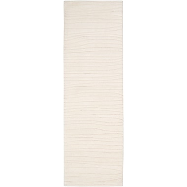Surya Artist Studio ART220-268 Hand Tufted Rug, 2'6