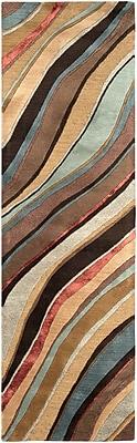 Surya Artist Studio ART229-268 Hand Tufted Rug, 2'6