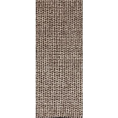 Surya Cascade CSD102-268 Hand Woven Rug, 2'6