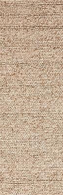 Surya DeSoto DSO201-268 Hand Woven Rug, 2'6