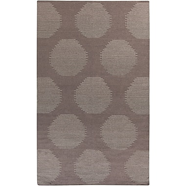 Surya Frontier FT517-23 Hand Woven Rug, 2' x 3' Rectangle