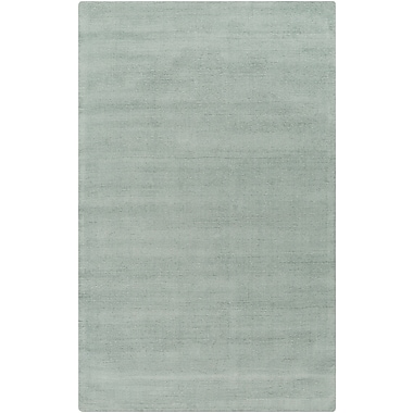 Surya Mystique M5328-23 Hand Loomed Rug, 2' x 3' Rectangle