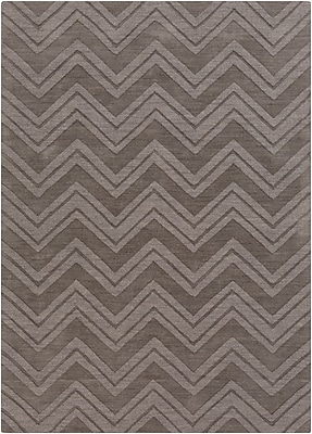 Surya Mystique M5366-23 Hand Loomed Rug, 2' x 3' Rectangle