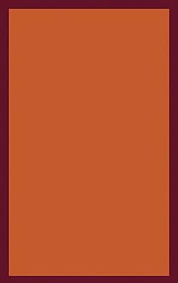 Surya Mystique M5375-811 Hand Loomed Rug, 8' x 11' Rectangle