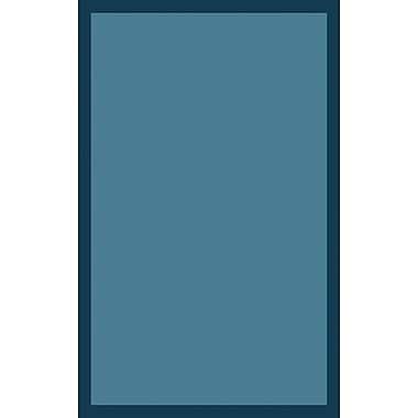 Surya Mystique M5376 Hand Loomed Rug