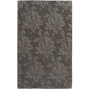 Surya Mystique M5400-23 Hand Loomed Rug, 2' x 3' Rectangle
