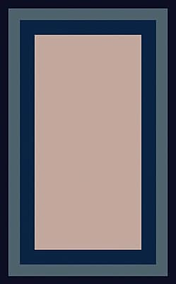 Surya Mystique M5415-3353 Hand Loomed Rug, 3'3