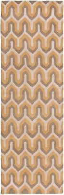 Surya Naya NY5264-268 Hand Tufted Rug, 2'6