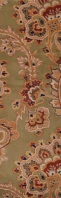 Surya Sea SEA147-268 Hand Tufted Rug, 2'6