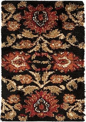 Surya Alfredo AFR3313-23 Machine Made Rug, 2' x 3' Rectangle