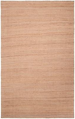 Surya Bermuda BER1003-58 Hand Woven Rug, 5' x 8' Rectangle