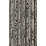 Surya Candice Olson Modern Classics CAN2062-58 Hand Tufted Rug, 5' x 8' Rectangle