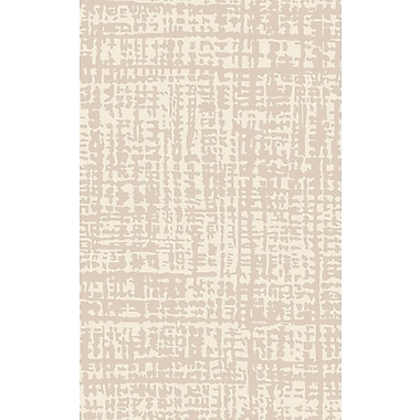 Surya Florence Broadhurst Mount Perry MTP1023-58 Hand Tufted Rug, 5' x 8' Rectangle