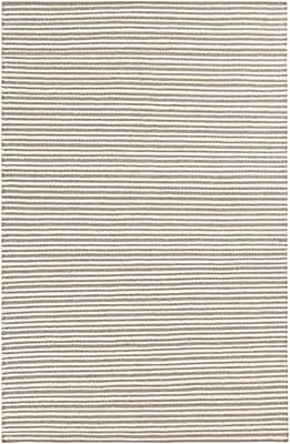 Surya Ravena RVN3006-58 Hand Woven Rug, 5' x 8' Rectangle