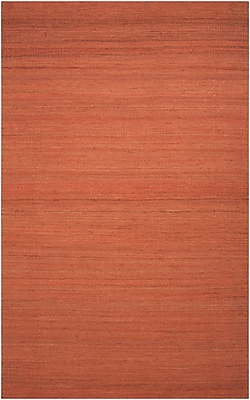 Surya Bermuda BER1007-58 Hand Woven Rug, 5' x 8' Rectangle