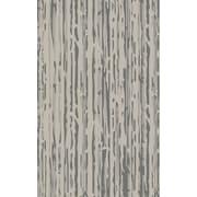Surya Candice Olson Modern Classics CAN2063-58 Hand Tufted Rug, 5' x 8' Rectangle