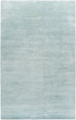 Surya Mugal IN8609-23 Hand Knotted Rug, 2' x 3' Rectangle