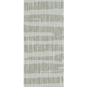 Surya Candice Olson Luminous LMN3022-58 Hand Knotted Rug, 5' x 8' Rectangle