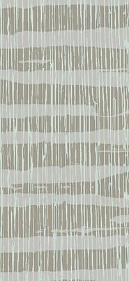 Surya Candice Olson Luminous LMN3022-58 Hand Knotted Rug, 5' x 8' Rectangle
