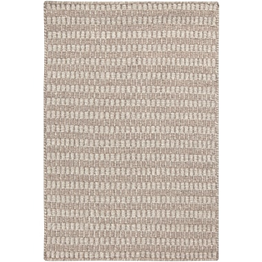 Surya Ravena RVN3014-23 Hand Woven Rug, 2' x 3' Rectangle