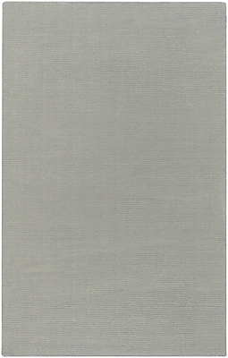 Surya Mystique M211-58 Hand Loomed Rug, 5' x 8' Rectangle