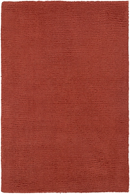 Surya Mystique M331-1215 Hand Loomed Rug, 12' x 15' Rectangle